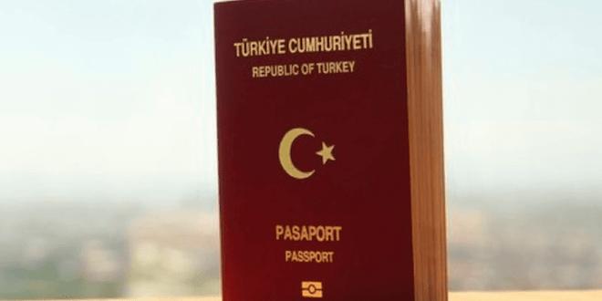 トルコの市民権を得るために必要なのは25万ドルだけです