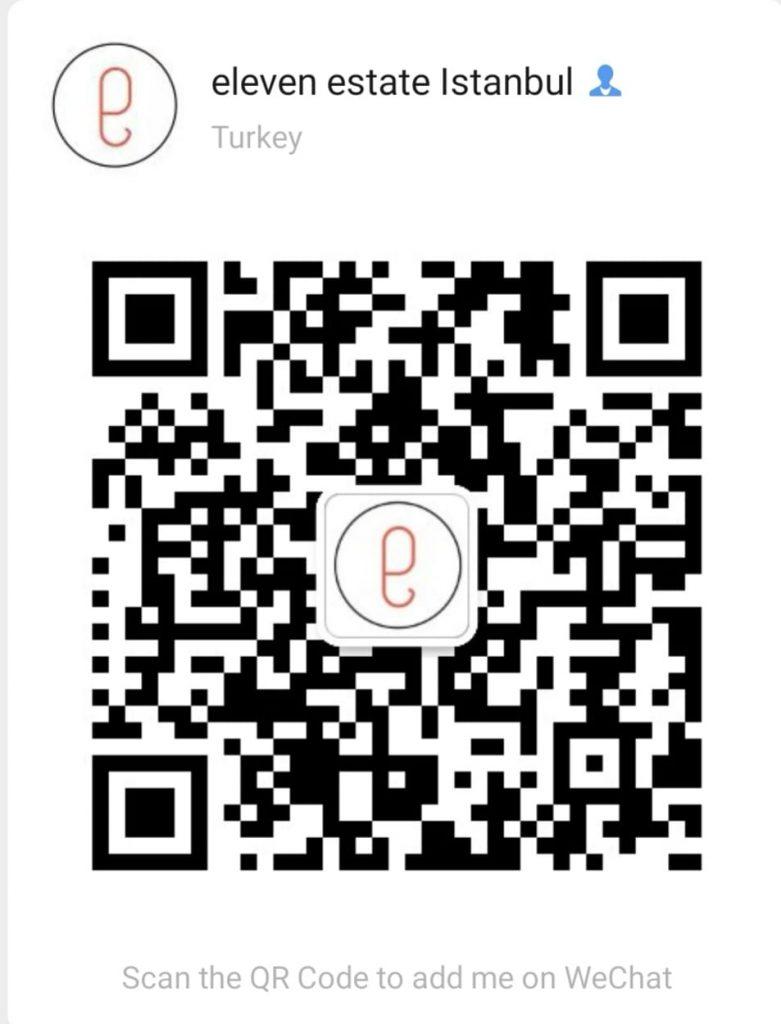伊斯坦布尔待售公寓