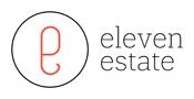 ElevenEstate